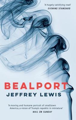 Bealport